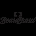 Beard Brasil