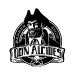 Don'Alcides