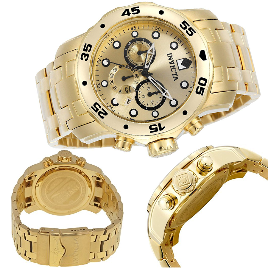 d3c4750c916 Com os melhores recursos e funções convenientes de um relógio de marca  consagrada e com estilo esportivo e a elegância clássica de um relógio  refinado e ...