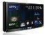Central Multimídia Pioneer AVIC-F80TV - Imagem 3