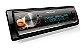 Pioneer Mvh-x700br Usb Bluetooth Lançamento 2019  - Imagem 3