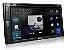 DVD Player Pioneer AVH-Z5280tv Lançamento 2019 Pioneer - Imagem 3