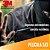 Película 3M™ SAS Antivandalismo Scotchshield™  - Imagem 1