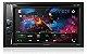 Dvd Player Pioneer Avh-g228bt - Imagem 1