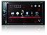 Dvd Player Pioneer Avh-g228bt - Imagem 3