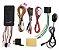 Rastreador Veicular GT06  - Imagem 2