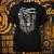 Super Combo Rádiofobia - 3 camisetas - Imagem 3