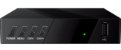 MINI CONVERSOR DIGITAL ISDB-T FULL HD - Imagem 1