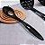 Tupperware Colher Ideal - Imagem 1