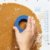 Tupperware Formas para Bolachas kit 2 Peças Azul - Imagem 2