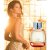Perfume Nutrimetics OR Deo-Colônia Feminina 100ml - Imagem 2
