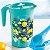 Tupperware Jarra Ilúmina Citrus 2 litros - Imagem 1