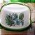 Tupperware Big Cake Redondo Costela de Adão - Imagem 1