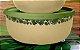 Tupperware Tigela Toque Mágico Costela de Adão 2,5 Litros - Imagem 1