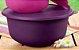 Tupperware Tigela Aloha 4 Litros - Imagem 2