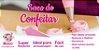 SACO DE CONFEITAR PEQUENO DESCARTAVEL - MAGO - 10 unidades - Imagem 3