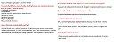 CORANTE LIQUIDO  AMARELO 20 ml - MAGO - 1 UNIDADE - Imagem 2