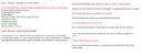 CORANTE LIQUIDO ROSA PINK - 20 ml - MAGO - 1 UNIDADE - Imagem 2