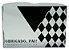 Caixa embalagem Kraft dia dos Pais para 6 brigadeiros ou doces - Obrigado Pai- 10 Uni - Imagem 4