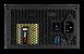 Fonte 760W Corsair AX760i Series Modular 80+ Platinum - Imagem 1