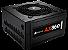 Fonte 860W Corsair AX Series Modular 80+ Platinum - Imagem 1