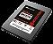 SSD 240GB SATA III - Corsair Neutron Series GTX - Imagem 1