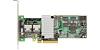 Controladora RAID Intel RS2BL080 P/ HD SAS/SATA - Imagem 1
