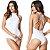 Body Tango Vestem - Imagem 2