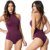 Body Tango Vestem - Imagem 3