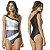 Body Vogue Vestem - Imagem 1
