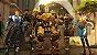 Jogo Overwatch: Origins Edition - Xbox One - Imagem 4