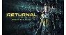 Jogo Returnal - PS5 - Imagem 3