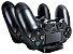 Carregador Dual Charge Station PS4 - Dreamgear - Imagem 1