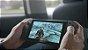 Console Nintendo Switch Preto - Imagem 3