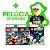Marvel Lego + Batman Lego 3 + Jurassic World Lego + Brinde - Imagem 1