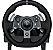Volante Logitech G920 - Xbox One/PC - Imagem 1