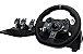 Volante Logitech G920 - Xbox One/PC - Imagem 3