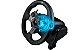 Volante Logitech G920 - Xbox One/PC - Imagem 5
