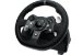 Volante Logitech G920 - Xbox One/PC - Imagem 2