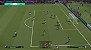Jogo Pro Evolution Soccer 2018 (PES 2018)  - PS4 - Imagem 4