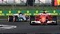 Jogo Formula 1 2017 (F1 2017) - PS4 - Imagem 6
