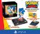Jogo Sonic Mania (Collectors Edition) - PS4 - Imagem 1