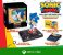 Jogo Sonic Mania (Collectors Edition) - Xbox One - Imagem 1