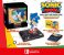 Jogo Sonic Mania (Collectors Edition) - Switch - Imagem 1