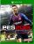 Jogo Pro Evolution Soccer 2019 (PES 2019) - Xbox One - Imagem 1
