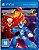 Jogo Mega Man X Legacy Collection 1 + 2 - PS4 - Imagem 1