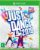 Jogo Just Dance 2019 - Xbox One - Imagem 1