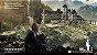 Jogo Hitman 2 - Xbox One - Imagem 4