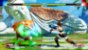Jogo Street Fighter V - PS4 - Imagem 3