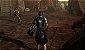 Jogo The Elder Scrolls III: Morrowind - PS4 - Imagem 4